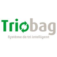Triobag