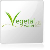 Vegetal Water