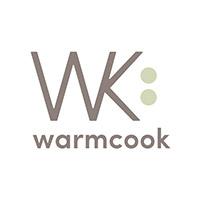 Warmcook