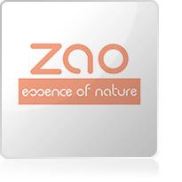 Zao MakeUp