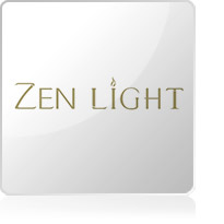 Zen' Light