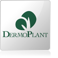 Dermoplant