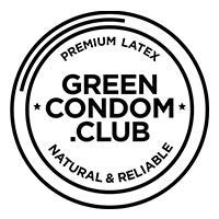 Green Condoms