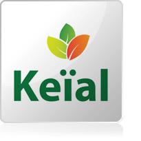 Keïal