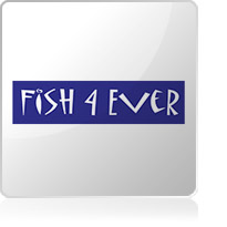 Fish4Ever