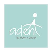 Aden by aden+anais®