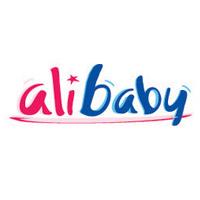 Alibaby