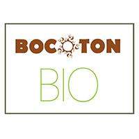 Bocoton Bio