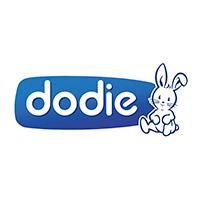 Dodie
