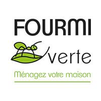 La Fourmi Verte