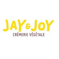 Jay&Joy