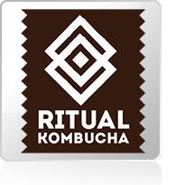 Ritual Kombucha
