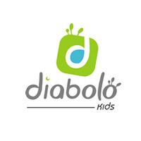 Diabolo Kids