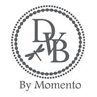 DVB By Momento