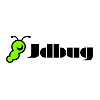 JD Bug