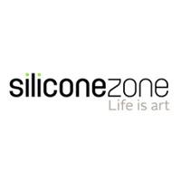 Silicone Zone