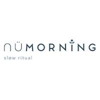nüMorning