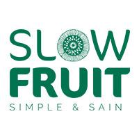 Slowfruit