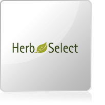 Herb'Select