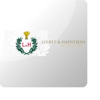 Loiret & Haëntjens