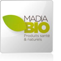 Madia Bio