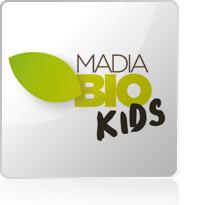 Madia Bio Kids