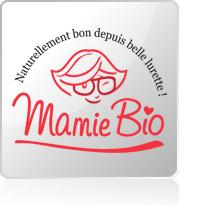 Mamie Bio