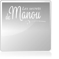 Les Secrets de Manou