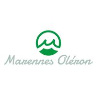 Marennes Oléron