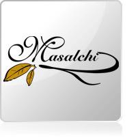 Masalchi
