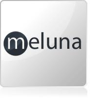 Meluna