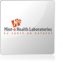 Mint-E