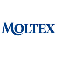 Moltex