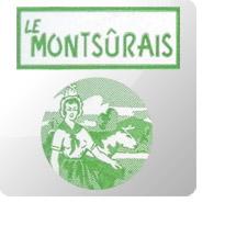 Le Montsûrais