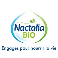 Nactalia BIO