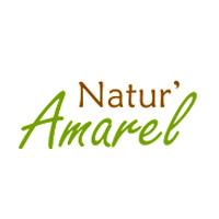 Natur'Amarel