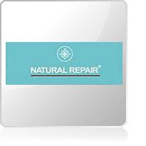 Natural Repair