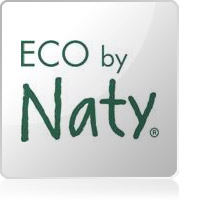 Eco By Naty Couches Jetables Et Protections Feminines Eco By Naty