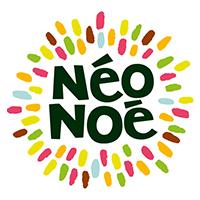 Néo Noé