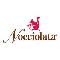 Nocciolata