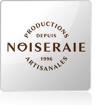 Noiseraie