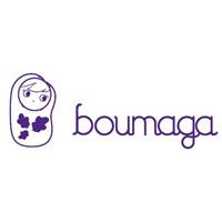 Boumaga