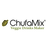 Vegan Milker by ChufaMix®