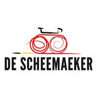 De Scheemaeker
