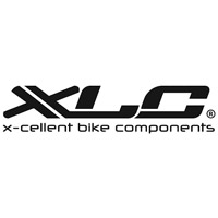 XLC By CROOZER