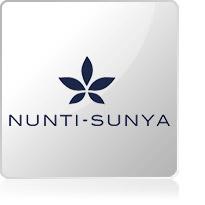 Nunti-Sunya