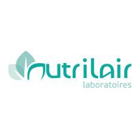Nutrilair Laboratoires