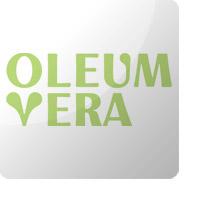 Oleum Vera