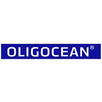 Oligocean