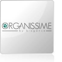 Organissime